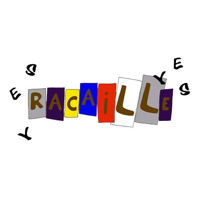 Racaille-typo-fond-blanc