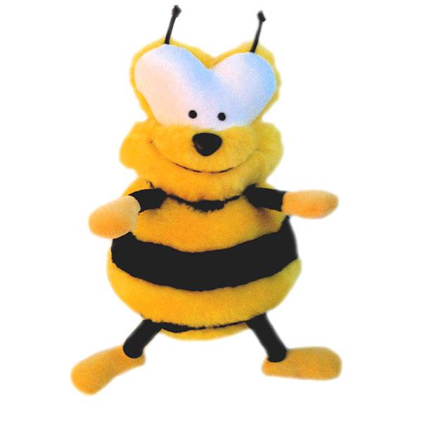 abeillehandisport2