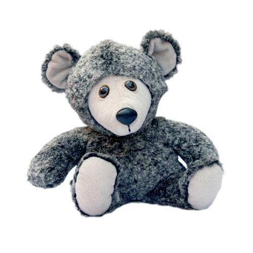 alexia-naumovic-ours-caruso-1
