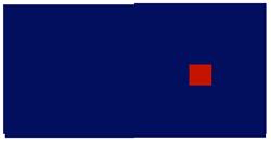 alexia naumovic logo