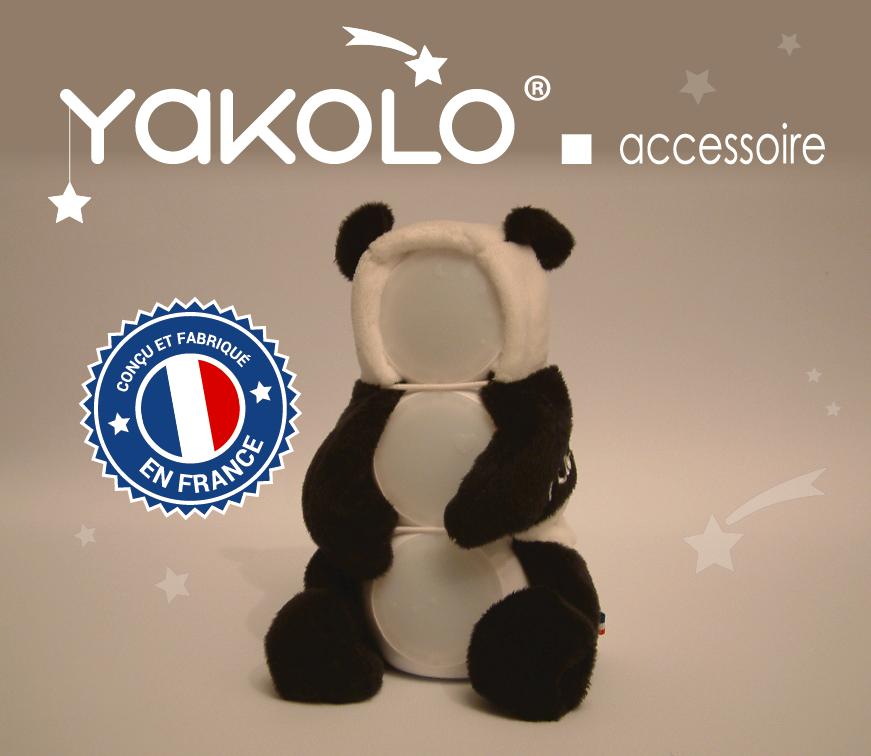 YAK.12.184a Photo website - Accessoire Panda