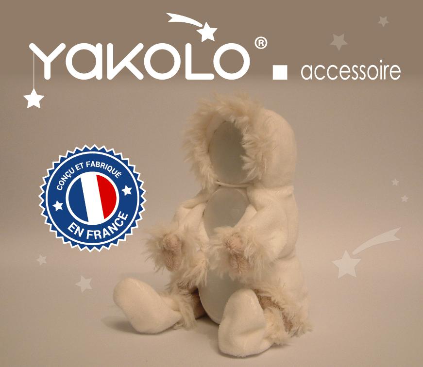YAK.12.185a Photo website - Accessoire Inuit