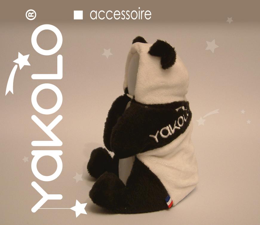 YAK.12.188a Photo website - Accessoire Panda - side